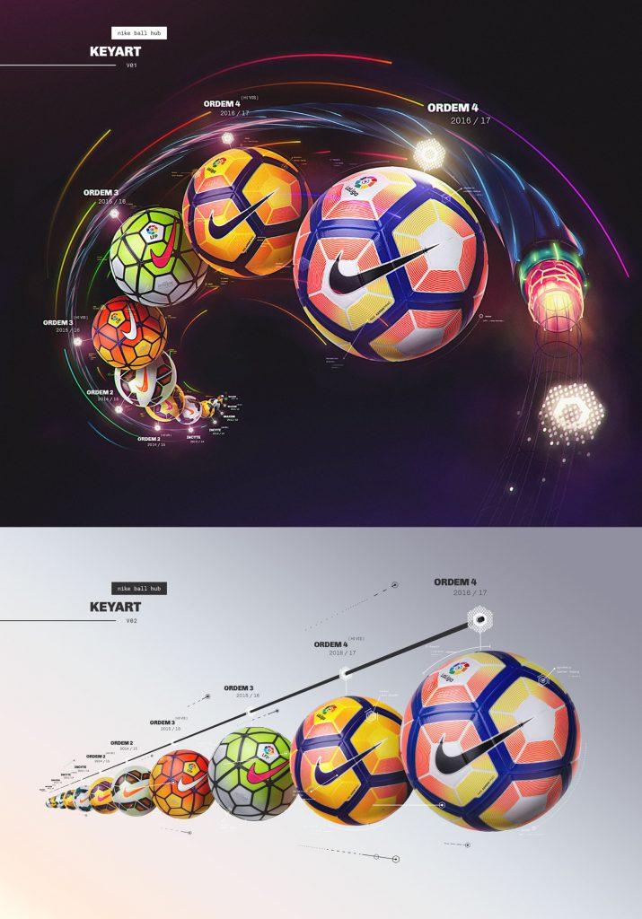Nike Ball Hub Keyart 01