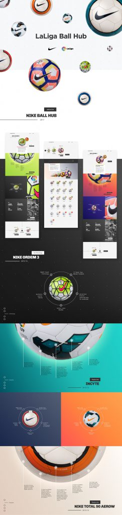 Nike Ball Hub Web Still 01