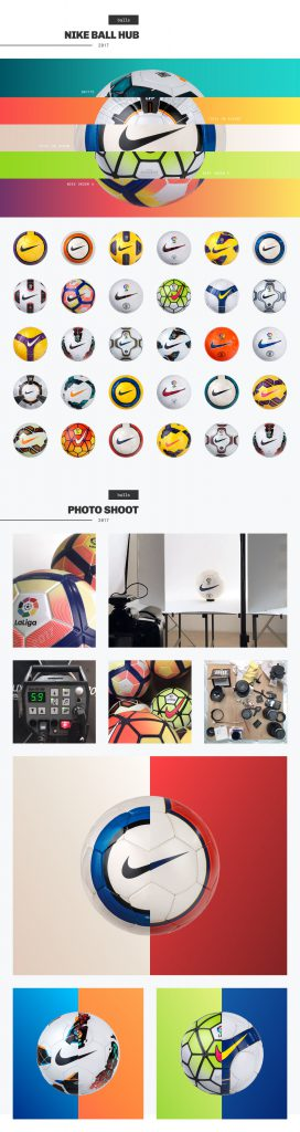 Nike Ball Hub Web Still 02