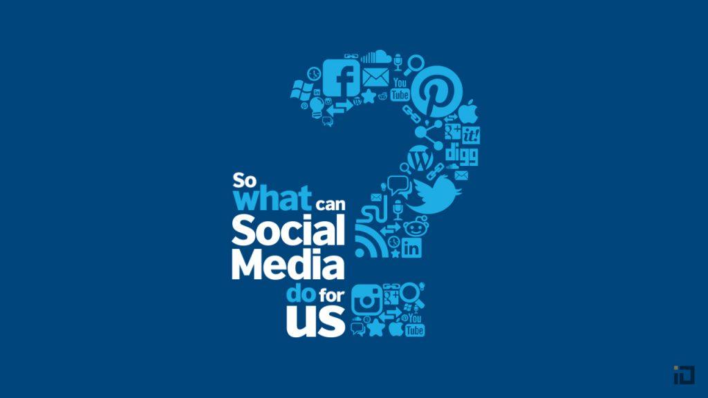 British Council Social Media Still