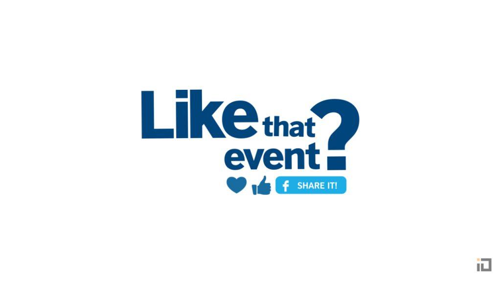 British Council Social Media
