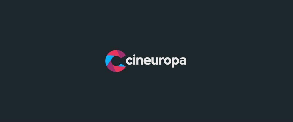 Cineuropa Rebrand 01