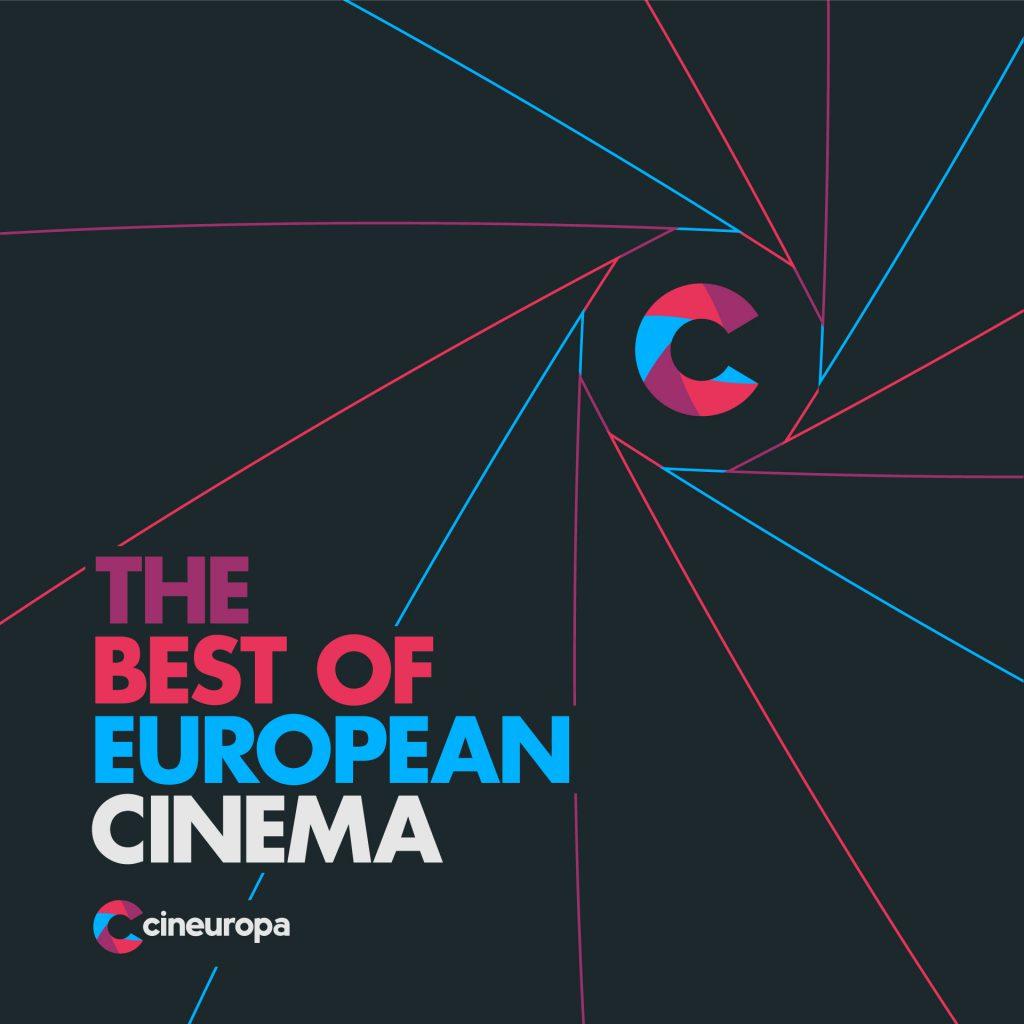 Cineuropa Rebrand 02