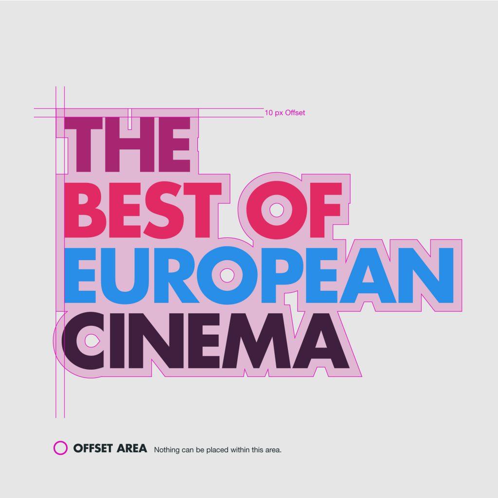 Cineuropa Rebrand 03