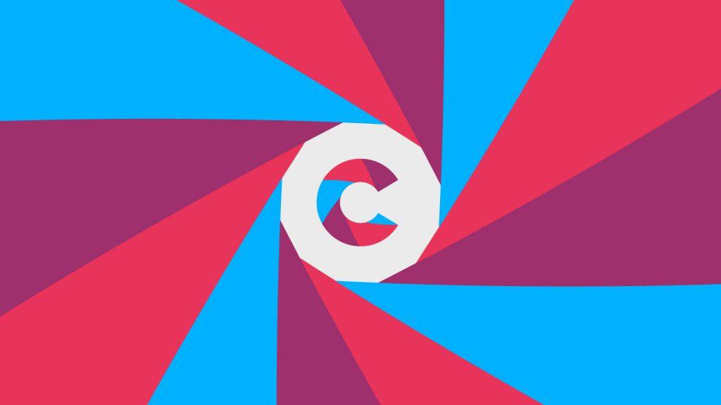 Cineuropa Rebrand 04