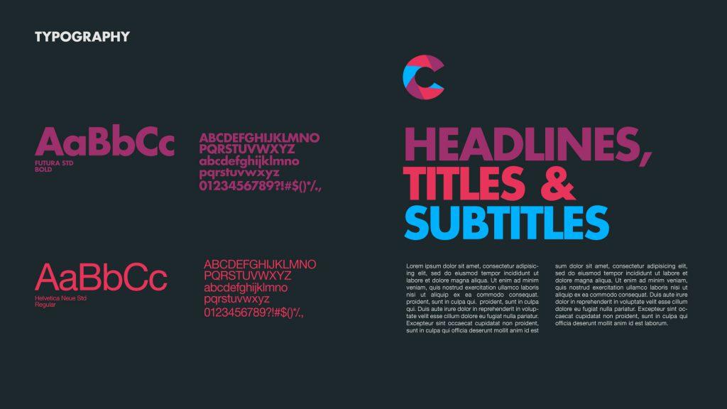 Cineuropa Rebrand 05