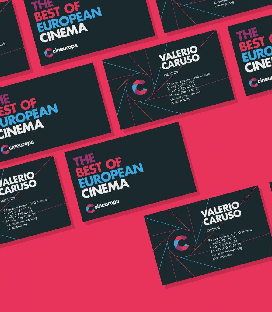 Cineuropa Rebrand 07