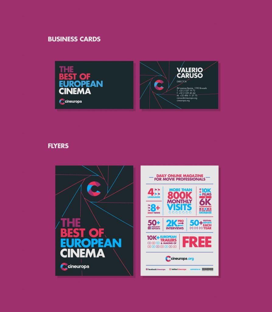 Cineuropa Rebrand 08
