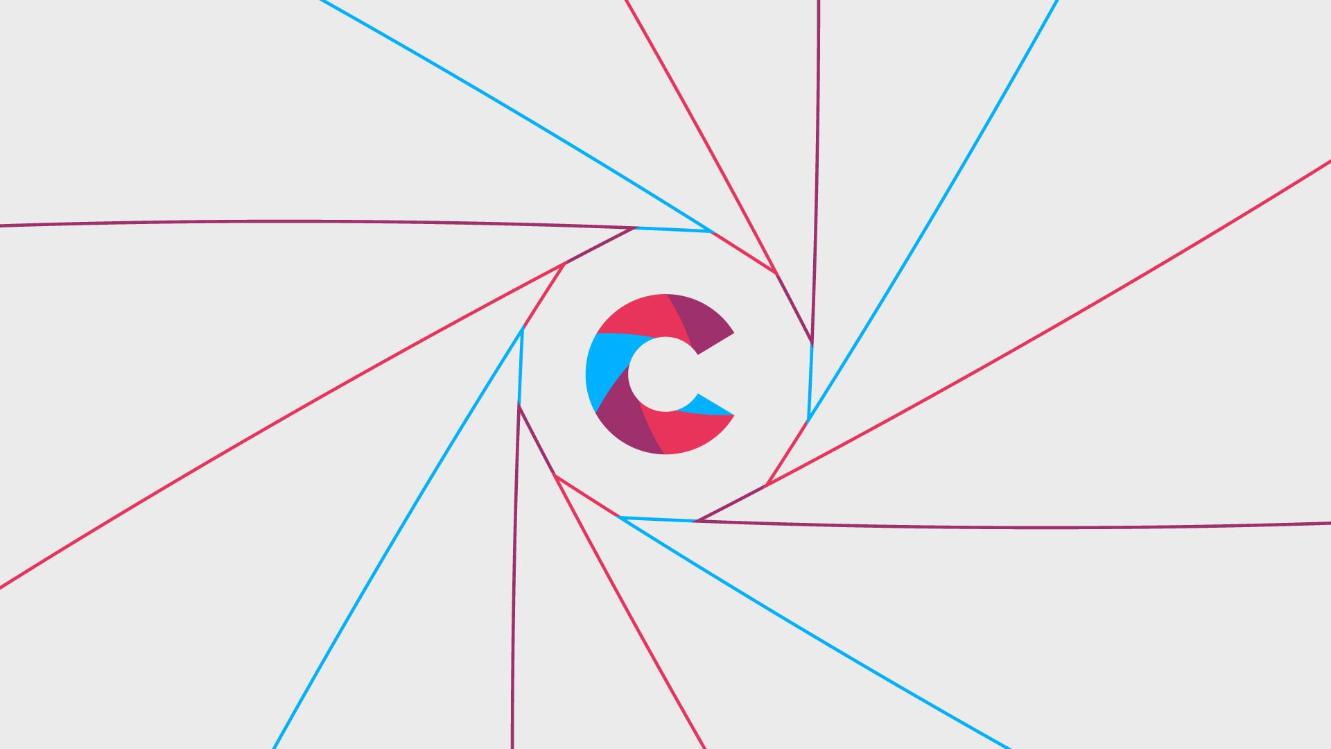 Cineuropa Rebrand Header 01