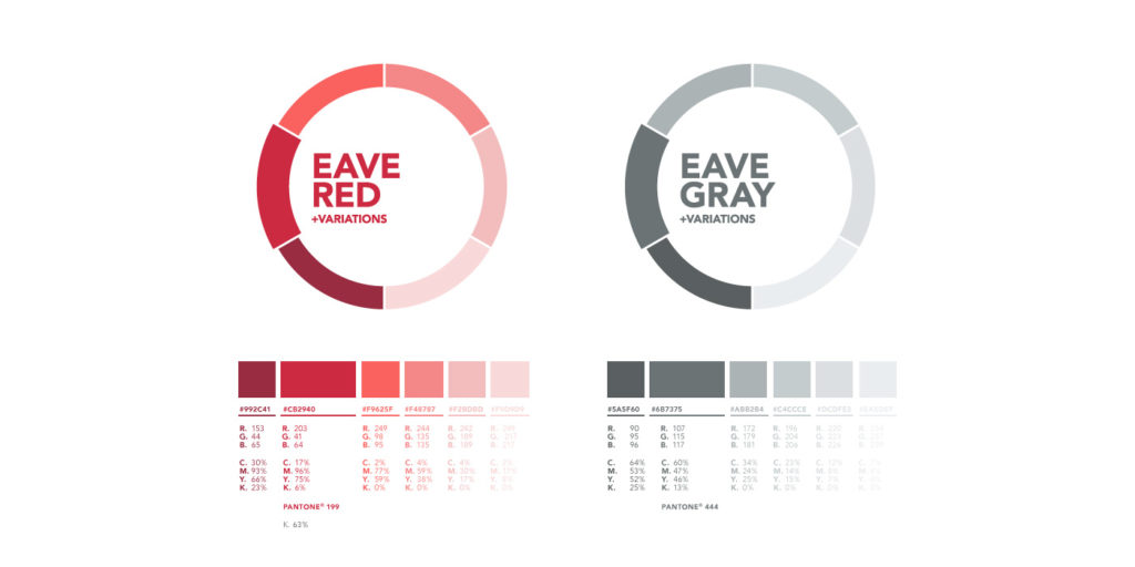 eave rebrand color 01