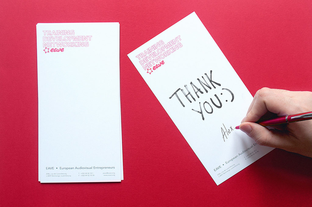 eave rebrand compliment card 01