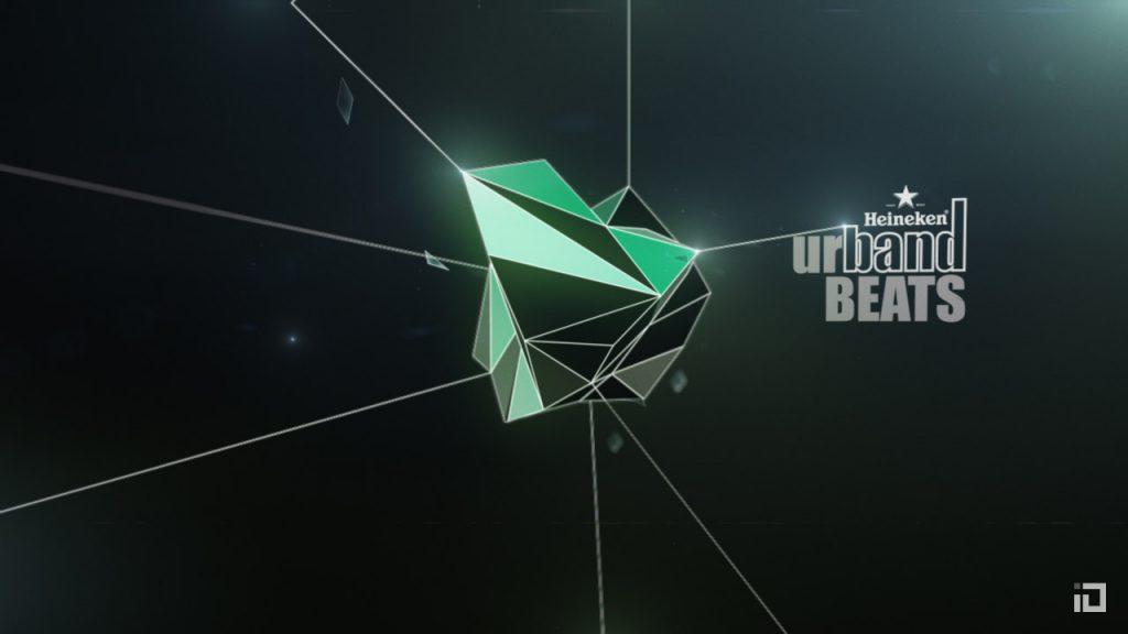 MTV Heinneken Urband Beats Still 01
