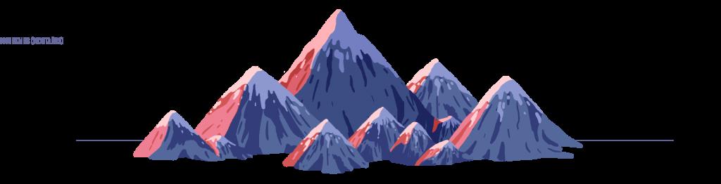 Una Gota de Agua Solán de Cabras Process Mountains